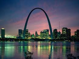 St. Louis – One of the BEST American Cities for Business