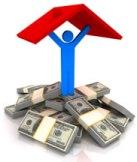 8 scenarios that hurt mortgage qualification