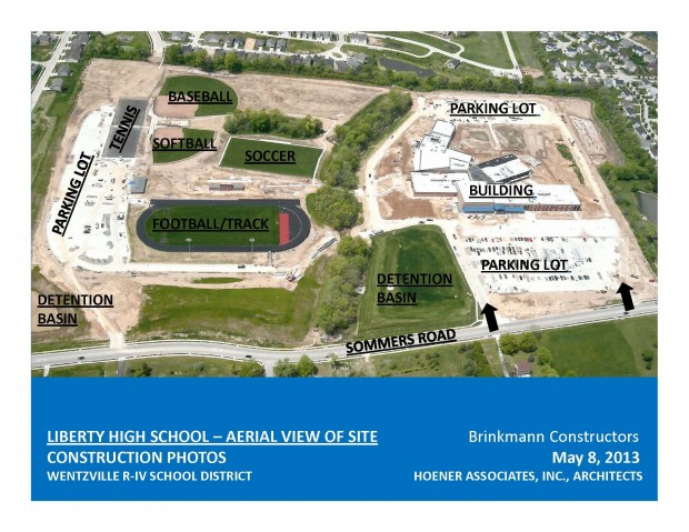 WSD_New_High_School_Construction_Photos_Aerial_View