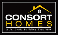 2013 Totals Earn Awards for Consort Homes' Sales Team