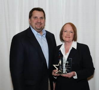 NAHB NAMES JEAN EWELL 2013 MASTER IN RESIDENTIAL MARKETING OF THE YEAR