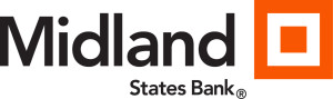Midland_States_Bank_R_Logo_-_RGB_-_Full_Color