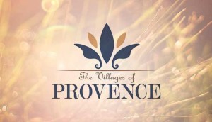 Community-Inset-Villages-of-Provence-4