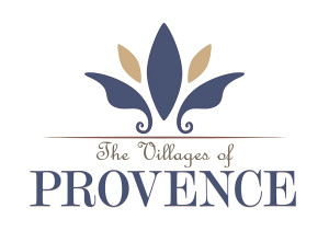NOW SELLING! The Villages of Provence