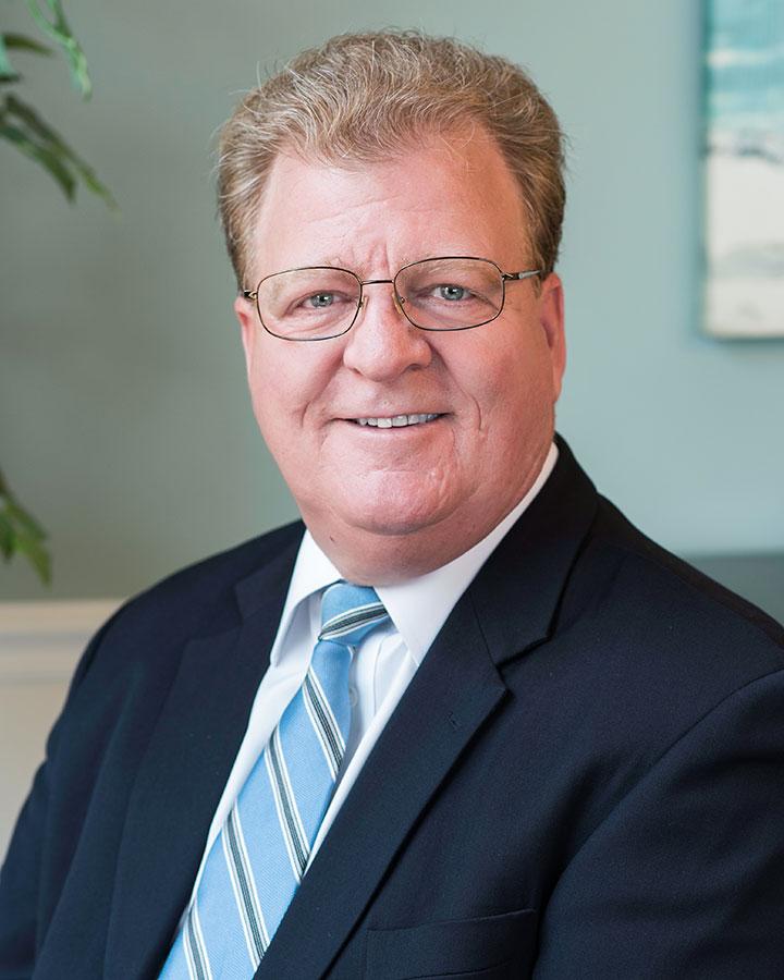 Jim Wannstedt