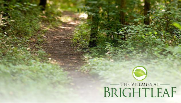 The Villages At Brightleaf