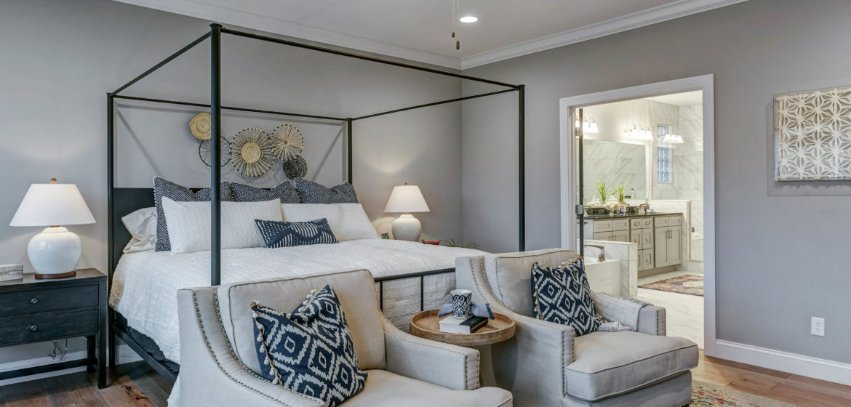 The Essex Premier - Owners Suite