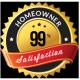 EP-LP-99-Percent-Satisfaction-Badge-80x80