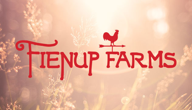 Fienup Farms