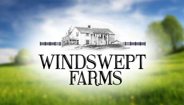 Windswept Farms