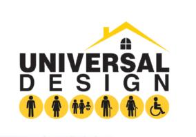 Sierra – Universal Design