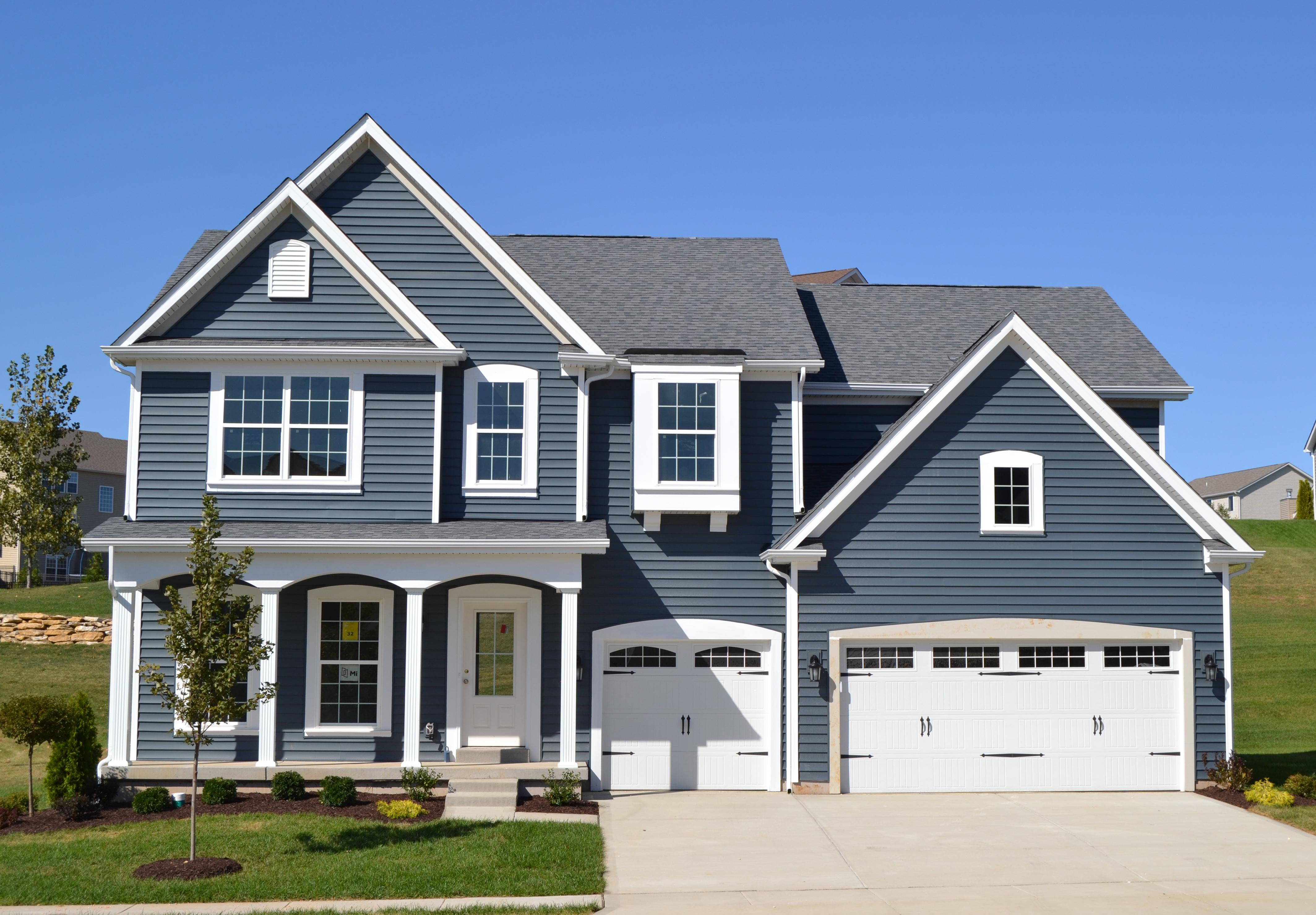 150 Wilmer Valley Drive Wentzville, MO 63385 Floorplan Image