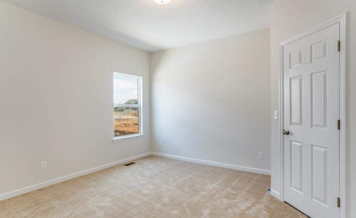 Annapolis Bedroom 2