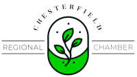 Consort Homes: Proud Member of Chesterfield Regional Chamber of Commerce